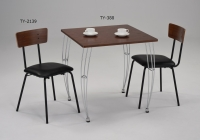 Dining sets/Tables & Chairs