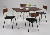 Cens.com Dining sets/Tables & Chairs TAI YI FURNITURE ENTERPRISE CO., LTD.