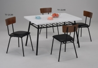 CENS.com 餐桌;餐椅