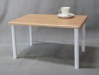 木製矮桌/和室桌