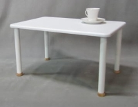 Cens.com Low table TAI YI FURNITURE ENTERPRISE CO., LTD.