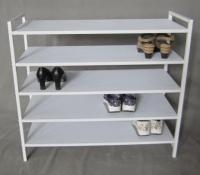 CENS.com 5層鞋架