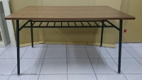 CENS.com Dining Table