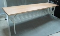 Cens.com Bench TAI YI FURNITURE ENTERPRISE CO., LTD.