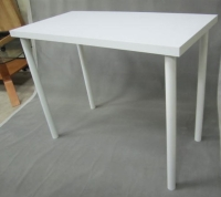 Cens.com Table TAI YI FURNITURE ENTERPRISE CO., LTD.