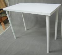 CENS.com Table