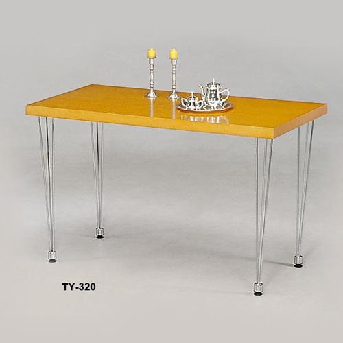 餐桌、工作桌
