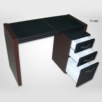 OA Desk & Desk For Study Rooms