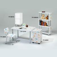 房間組、書桌椅組