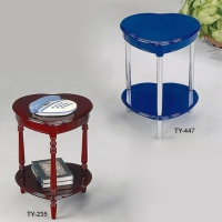 Cens.com Telephone Stand TAI YI FURNITURE ENTERPRISE CO., LTD.