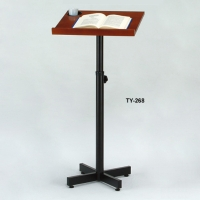 Cens.com Lectern TAI YI FURNITURE ENTERPRISE CO., LTD.