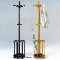 Cens.com Coat Tree & Umbrella Stand TAI YI FURNITURE ENTERPRISE CO., LTD.