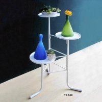 Cens.com Planter Stand TAI YI FURNITURE ENTERPRISE CO., LTD.