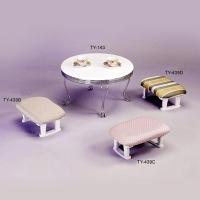 和式桌椅组