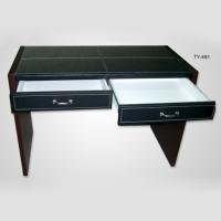 辦公桌、書桌