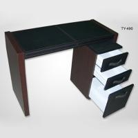 辦公桌系列