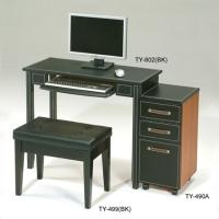 辦公桌椅系列