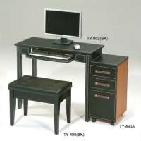 办公桌椅系列