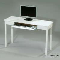 办公桌、电脑桌系列