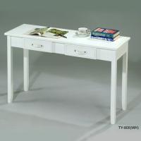 办公椅桌系列