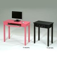 辦公桌、電腦桌系列