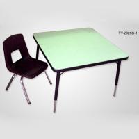 书桌椅、餐桌椅