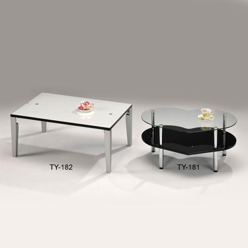 咖啡桌、和式桌