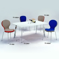 Cens.com Dining sets TAI YI FURNITURE ENTERPRISE CO., LTD.