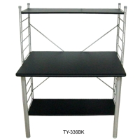 Cens.com Computer Racks  TAI YI FURNITURE ENTERPRISE CO., LTD.