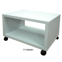 電視桌/架