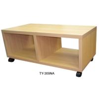 电视桌/架
