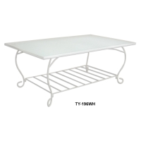 Cens.com Coffee Tables TAI YI FURNITURE ENTERPRISE CO., LTD.