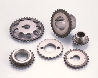 Cens.com Gears AURORAL SINTER METALS CO., LTD.