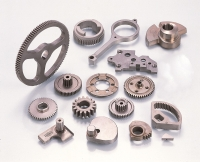 Cens.com Transmission Parts AURORAL SINTER METALS CO., LTD.