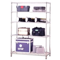 Cens.com Metal Racks and Shelves CHAO YUON CO., LTD.