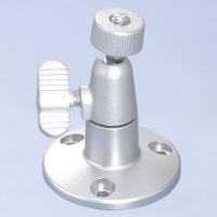 锌合金压铸监视器支架