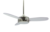 Cens.com DC LED Ceiling Fan JAGUAR PRECISION INDUSTRY CO., LTD.