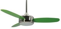 直流LED變頻吊扇