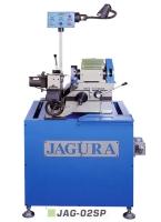 Precision Micro External Grinding Machine / Grinding Machine