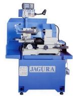 Precision Internal Grinding Machine