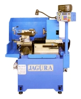 Precision Micro Internal & External Grinding Machine