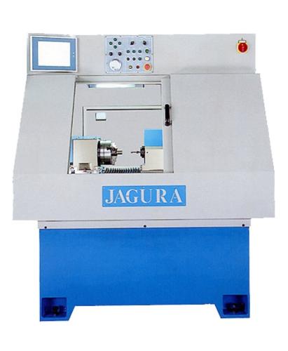 CNC研磨机 内径