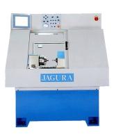 CNC研磨機 內徑