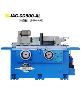Cens.com Cylindrical Grinding Machine JAGULAR INDUSTRY LTD.