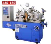 Cens.com Centerless Grinder / NC Micro Grinding Machine JAGULAR INDUSTRY LTD.