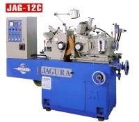 Cens.com Centerless Grinder / NC Micro Grinding Machine JAGULAR INDUSTRY LTD.