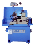 Philip Punch Pin ( Indent ) / Grinding Machine