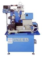 Precision Punch Optidressee Grinding Machine / Grinding Machine