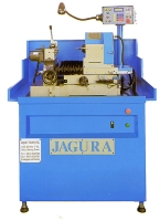Cens.com NC Micro internal Grinding Machine / Grinding Machine JAGULAR INDUSTRY LTD.