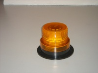 LED Strobe Light(12-36V)